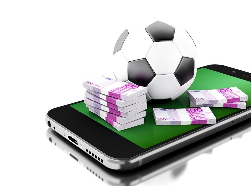 Особенности ставок на футбол и их разновидности