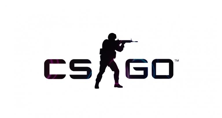 Ставки на CS:GO — хороший выбор для выгодного беттинга