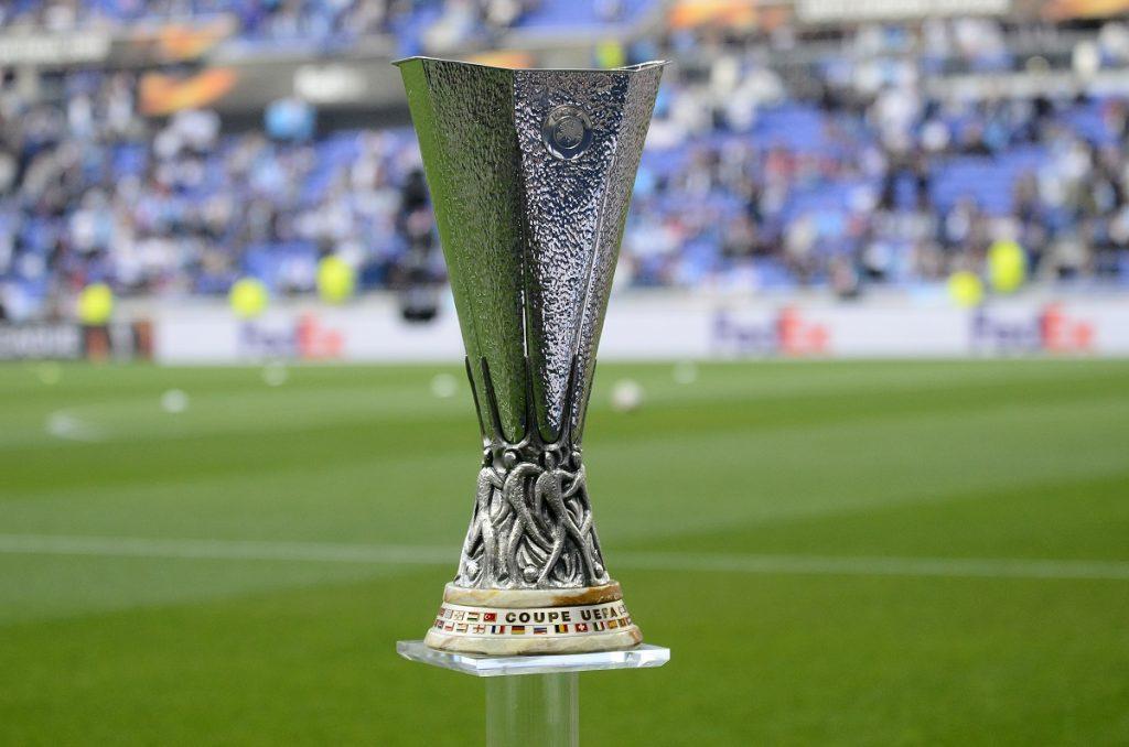 Почему ставки на Лигу Европы по футболу привлекают многих беттеров?