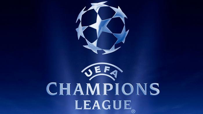 Ставки на футбол на Лигу Чемпионов: их правила и преимущества