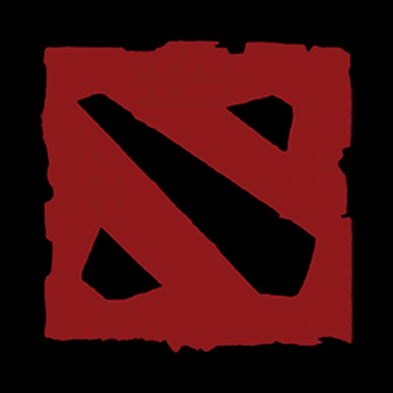 Команда проиграла два официальных матча из-за бага в Dota 2 — игрок пожаловался Valve на проблему
