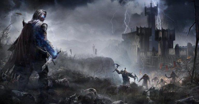 Один из директоров Sony Santa Monica возглавил студию-разработчика Middle-earth и F.E.A.R